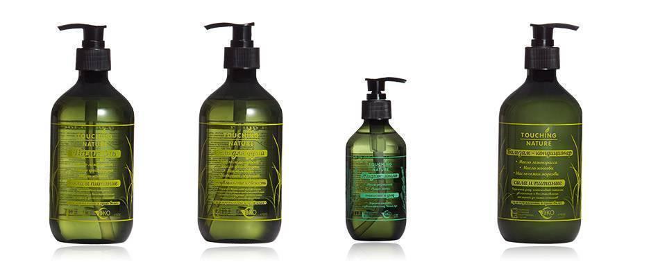 Непревзойденная чистота и здоровье ваших волос - 2