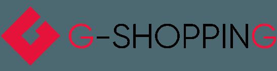G-Shopping - интернет-магазин товаров для детей, дома и красоты