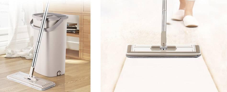 Идеальная чистота в доме без усилий - 2