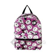 Рюкзак женский текстильный C120-G, фото 1