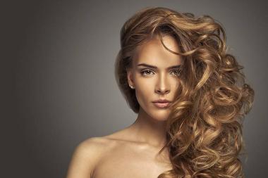 Маски для волос - 1