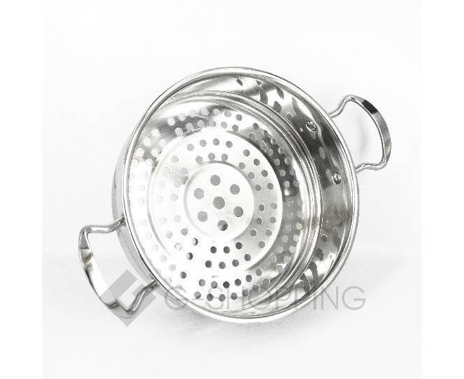 Кастрюля для супа из прочной нержавеющей стали TG-0124 USLANBFAY, фото 6