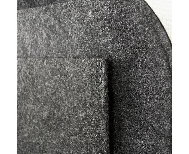 Органайзер для автомобиля С094 серый KINGTH GOLDN, фото 2