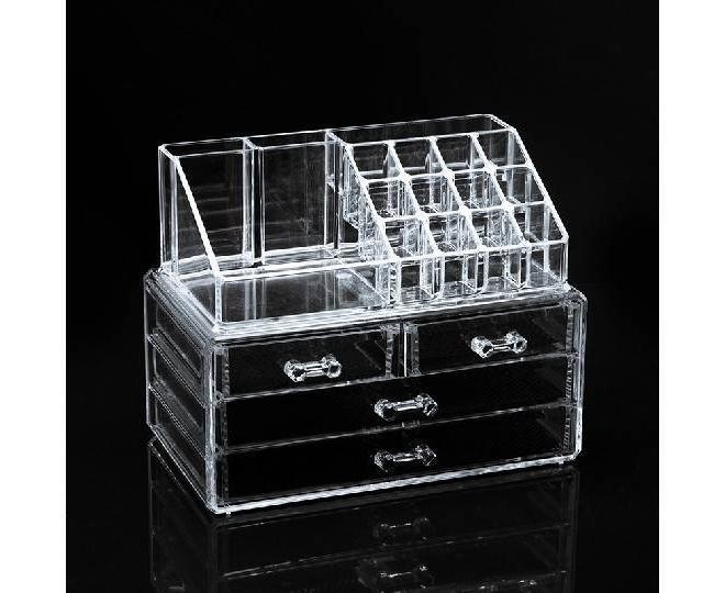 Ящик для косметики RYP-49, фото 3