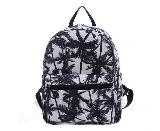 Рюкзак женский текстильный C120-C, фото 1