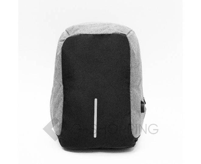 Рюкзак текстильный, Kingth Goldn, фото 1