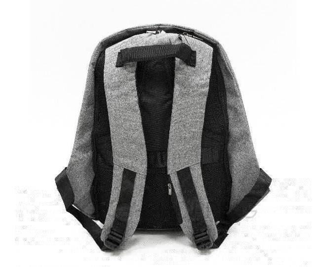 Рюкзак текстильный, Kingth Goldn, фото 3