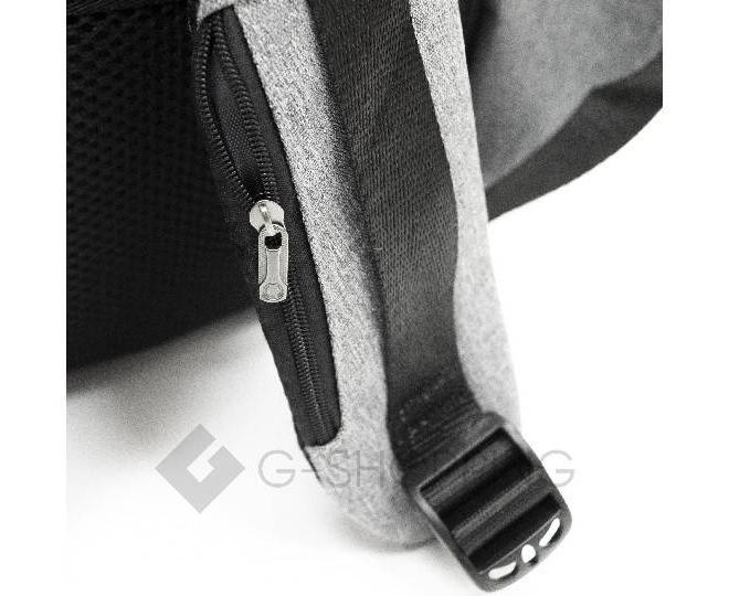Рюкзак текстильный, Kingth Goldn, фото 4