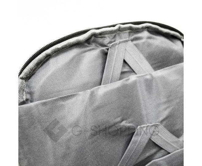 Рюкзак текстильный, Kingth Goldn, фото 7