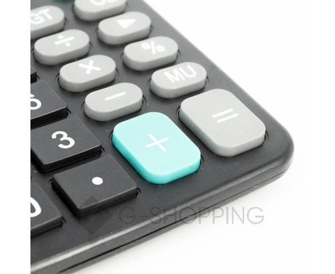 Настольный калькулятор JSQ03, фото 4