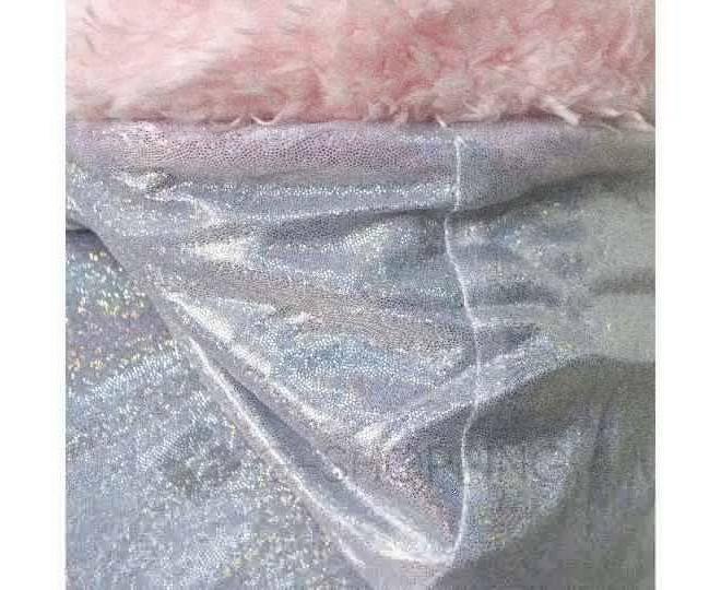 Комбинезон для собак мелких пород P0006-23-5 XL Удачная покупка, фото 4
