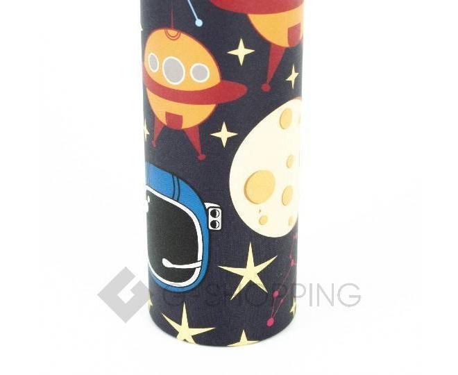 """Детская игрушка калейдоскоп """"Планеты"""" WJ0025-2  Dolemikki, фото 4"""