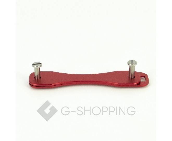 Ключница YSK01-08 Удачная покупка