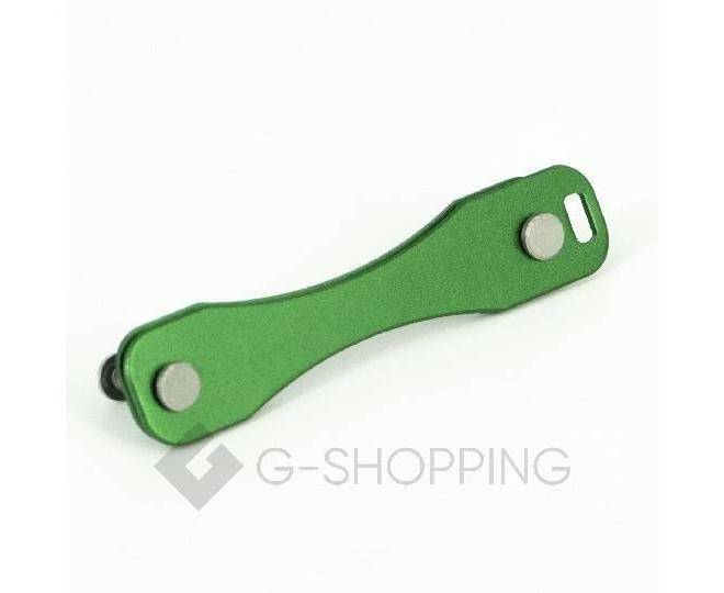 Ключница брелок YSK01