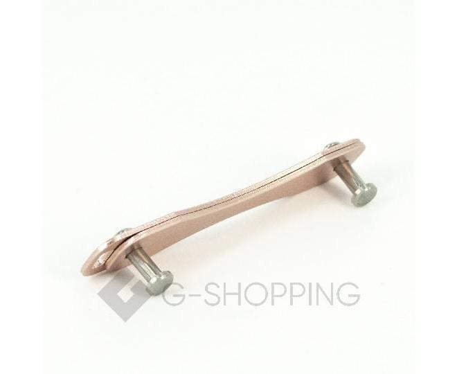 Ключница YSK01-20 Удачная покупка
