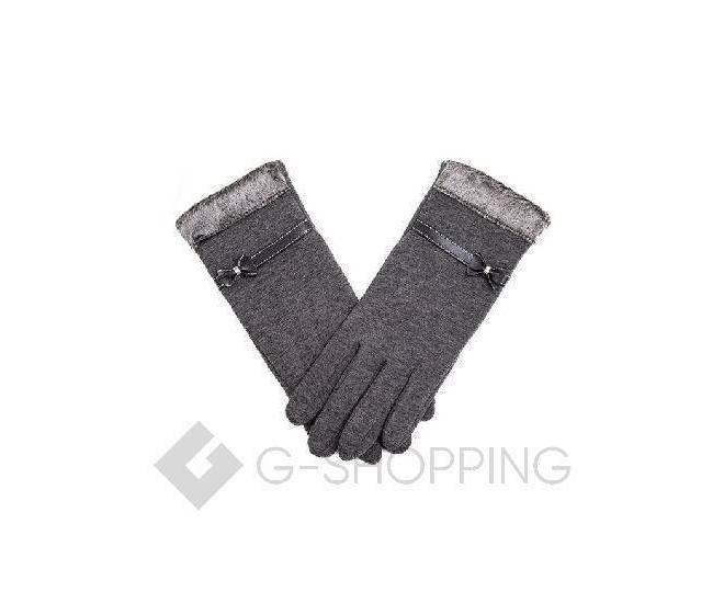 Перчатки WST05-23, фото 1