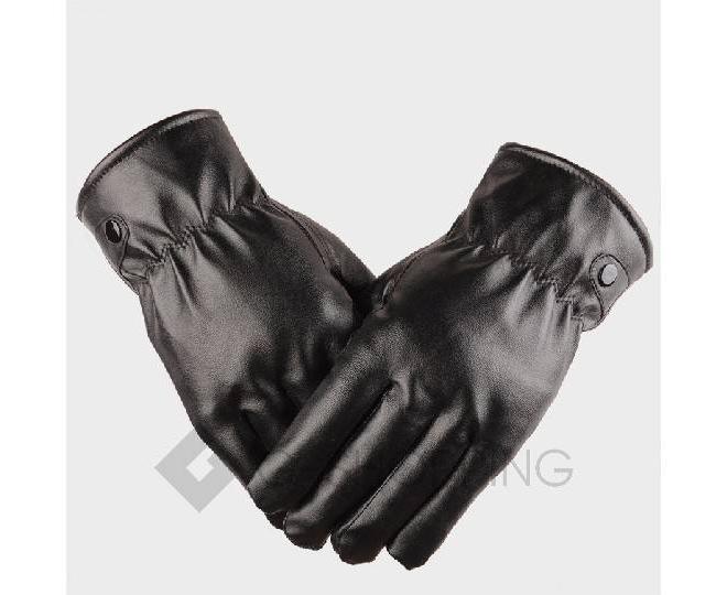 Перчатки MST02-01, фото 1
