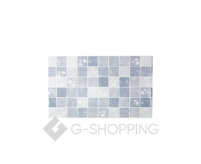 Наклейка для кухни RYP-36-06 синяя USLANBFAY, фото 2