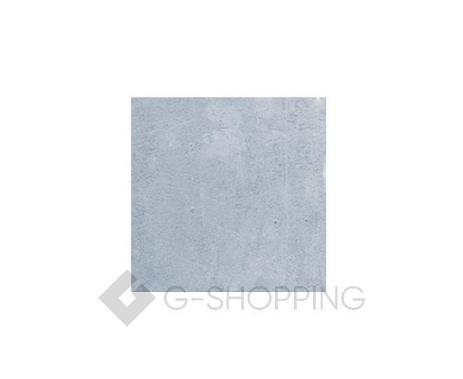 Наклейка для кухни RYP-36-06 синяя USLANBFAY, фото 3