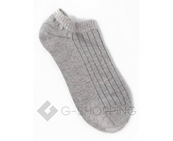 Оригинальный набор мужских носков 5 пар, фото 3