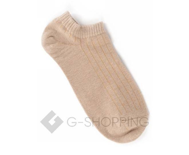 Оригинальный набор мужских носков 5 пар, фото 4