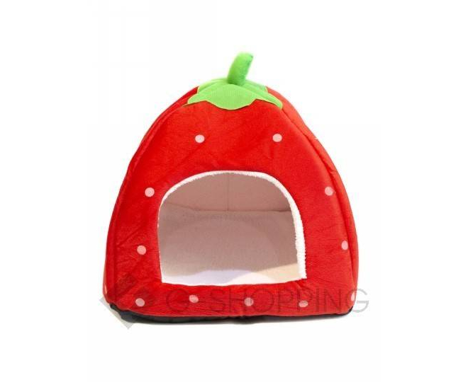 Лежак для домашних животных P0014-08-L Удачная покупка, фото 2
