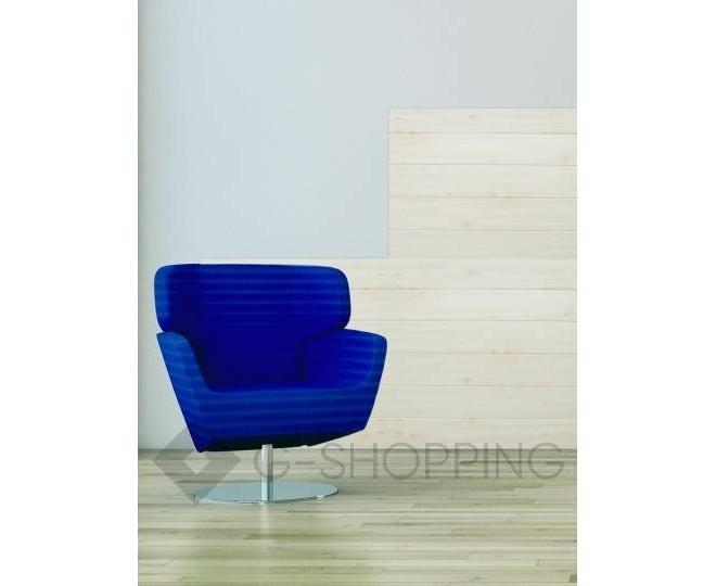 Самоклеющиеся 3д панели для стен Белое дерево QT0003-34, фото 4