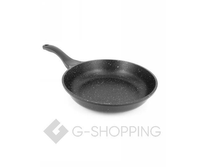 Сковорода GB-JG004 USLANBFAY, фото 1