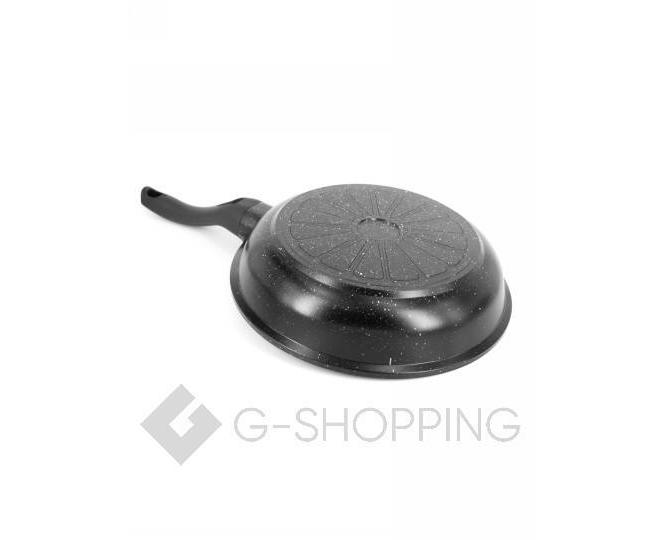Сковорода GB-JG004 USLANBFAY, фото 4