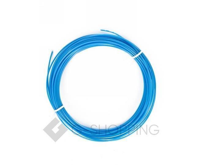Пластик для 3d ручек PLA-D-BL, фото 1