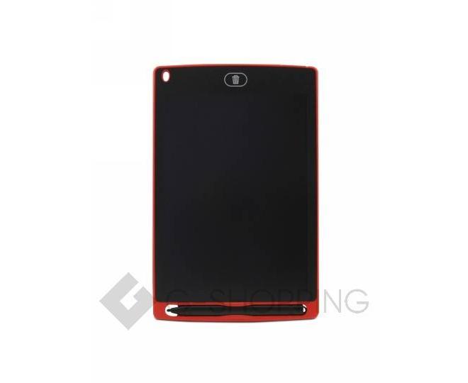 Планшет для рисования 4 поколения с ЖК экраном 8.5 дюймов SXB03-08 DOLEMIKKI, фото 6
