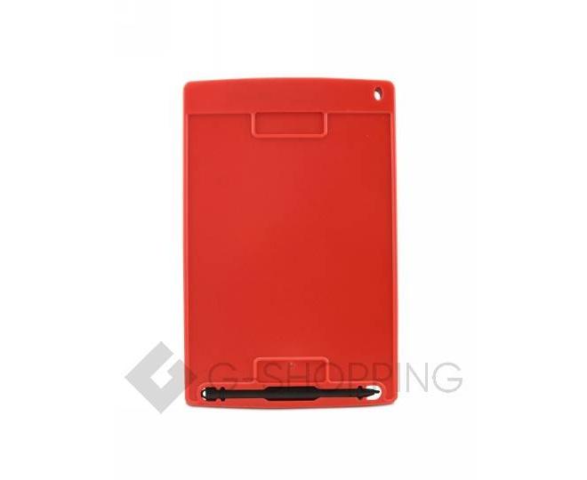 Планшет для рисования 4 поколения с ЖК экраном 8.5 дюймов SXB03-08 DOLEMIKKI, фото 7
