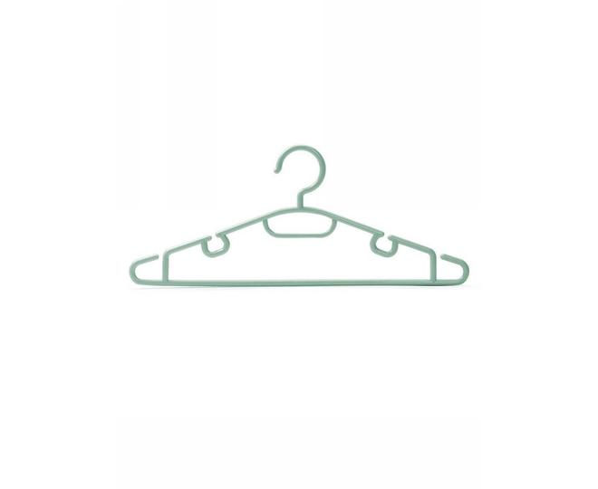 Вешалки-плечики для одежды YJ24-17 Удачная покупка, фото 1