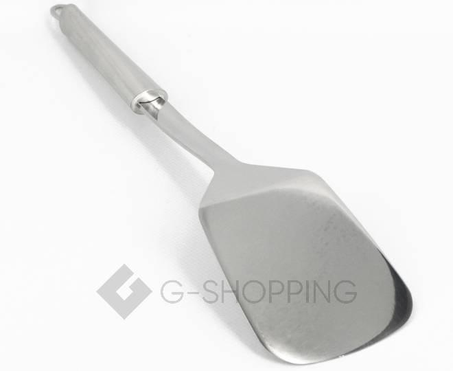 Кухонная лопатка GC-05 USLANBFAY, фото 2
