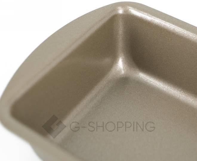 Прямоугольная форма для выпекания, фото 3