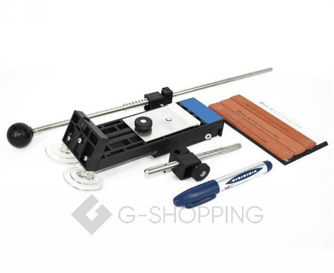 Профессиональный станок для заточки ножей, фото 1
