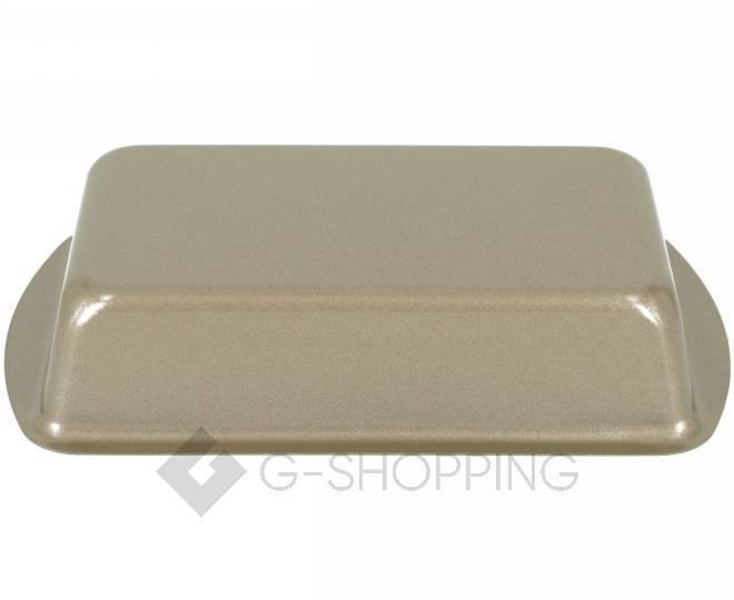 Прямоугольная форма для выпекания, фото 5
