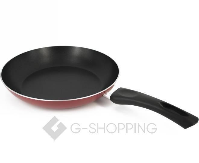 Набор посуды из кастрюли и сковородки JGNG-0008, фото 7