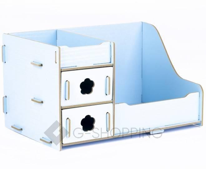 Ящик для косметики RYP50-07, фото 6