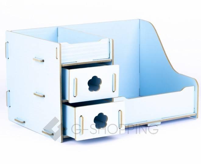 Ящик для косметики RYP50-07, фото 1