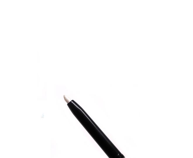 Карандаш косметический набор HZ09-1 ROMANTIC COLOR, фото 3