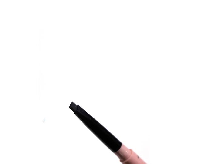 Карандаш косметический набор HZ09-1 ROMANTIC COLOR, фото 4